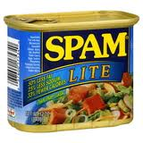 Spam Light