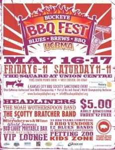 Buckeye-BBQ-Fest_FinalPoster_Starburst-791x1024
