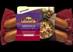 Johnsonville Andouille SplitRope