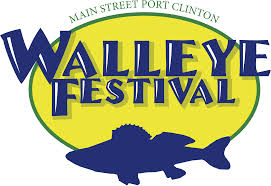 Walleye Fest
