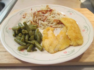 Crappie Hash Browns 005
