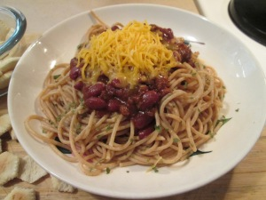4 Way Chili Spaghetti 004