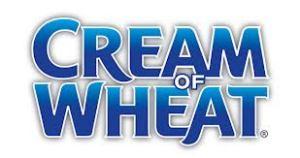 Cream of Wheat Logo