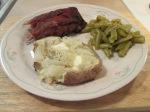 Crock Pot Pork Back Ribs006