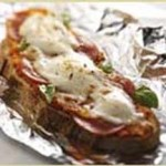 grilled_pizza_sandwich