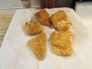 Haddock Potato Pancakes 002