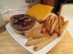 mushroom-cheddar-turkey-burger-002