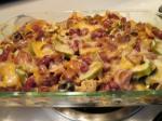 chili-and-cheese-nachos