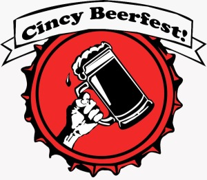 Cincy Beerfest
