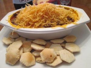 Skyline Chili Spaghetti 012