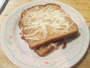 Cheese Bread1