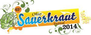 Sauerkraut Fest