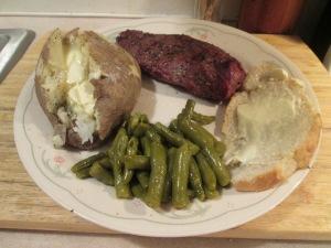 Wild Idea Buffalo Terres Major Steak 003