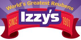 Izzy's 2