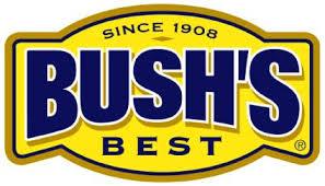 Bush's Beans 1