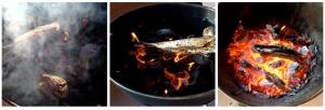 Mesquite Grilled Tenderloin Steaks 2