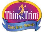 Thin n trim