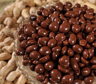 www.werenuts.com