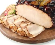 Boar's Head - MAPLE GLAZED HONEY COAT™ CURED TURKEY BREAST