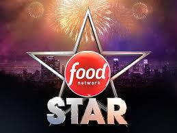 Food Star