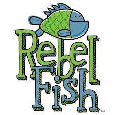 Rebel Fish