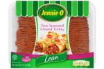 Jennie – O Lean Taco Seasoned GroundTurkey