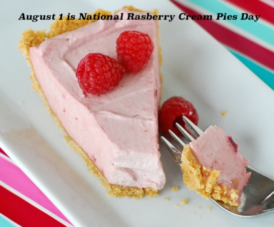 from: www.beckybakes.net
