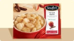 Stouffers Harvest Apples1