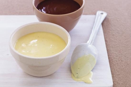 www.taste.com.au