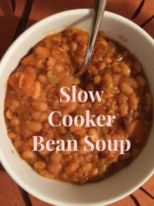 BeanSoup2