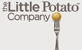 Little Potato Co