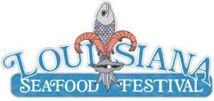 LOUISIANA FEST