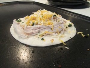 Chicken  Quesadilla 004