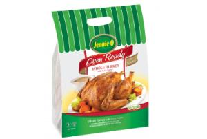OVEN READY™ Whole Turkey3