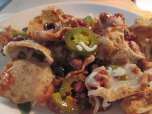chili-and-cheese-nachos-009 (1)