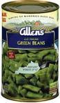 Allens Cut Italian GreenBeans