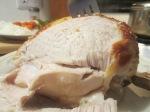 Baked Bone-In Whole Chicken Breast002