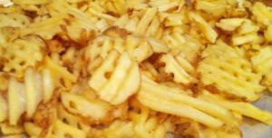 Waffle Fries_crop