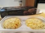 Crab Cake Slider w Roasted Finger Potatoes002