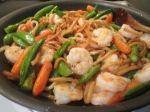 stir-fry-shrimp-with-udon-noodles-005