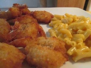 Jennie -O Recipe of the Week - Mouth-Watering Turkey Patty Melts 004