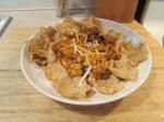 Turkey Enchilada Dip w Multi-Grained Scoops006