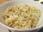 Buffalo Tenderloin-Tips w Noodles and Whole Baby Carrots010