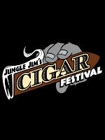 Cigar Fest