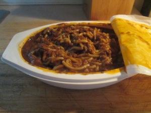 Skyline 3 Way – Chili, Spaghetti Cheese 002
