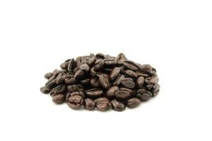 TANZANIA MWALYEGO COFFEE