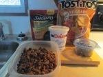 baked-turkey-taco-nachos-001