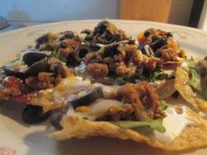 baked-turkey-taco-nachos-016