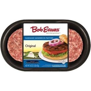 bob-evans-sandwich-patties-16-oz