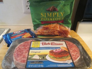 bob-evans-sausage-patty-burger-w-hash-browns-001
